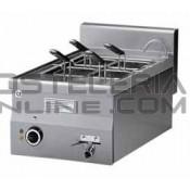 Cuece pastas eléctrico 4 - Gama 600
