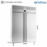 Armario Congelación Infrico AGB 1402 BT