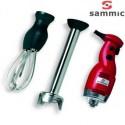Combinado Sammic TR/BM-350
