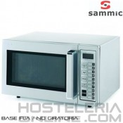 Microondas Profesional HM-1001