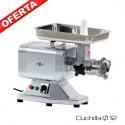 Picadora industrial de carne PC-12