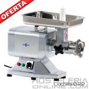 Picadora industrial de carne PC-22