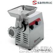 Picadora de carne Sammic PS-12