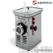 Picadora de carne profesional Sammic PS-22