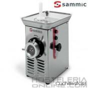 Picadora de carne profesional Sammic PS-32