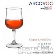 Copa Lira Arcoroc