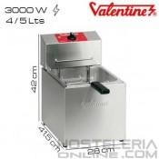 Freidora 5 litros VALENTINE