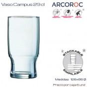 Vaso Campus Arcoroc