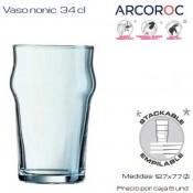 Vaso Nonic ARCOROC