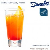 Vaso Norway Durobor