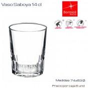 Vaso Saboya 14