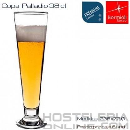 Copa Palladio 38