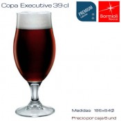 Copa Executive 39 cl (Caja 6 unds)