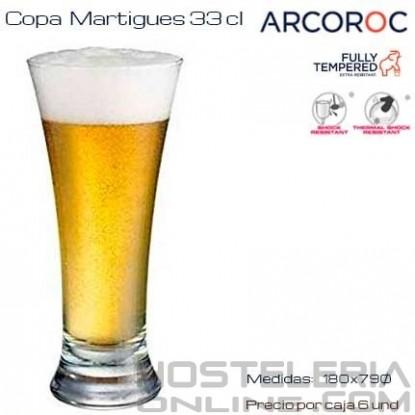 Copa Martigues