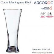 Copa Martigues 16 cl