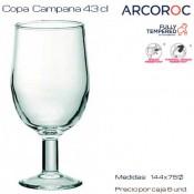 Copa Campana