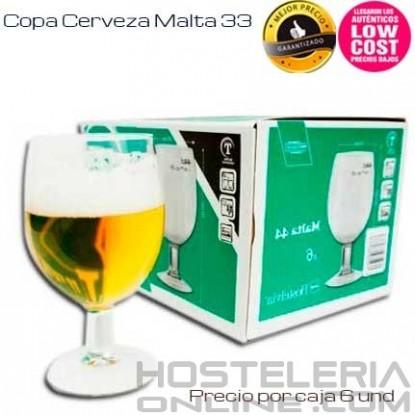 Copa Cerveza barata