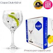 Copa GinTonic 62 cl (Caja 6 unds)