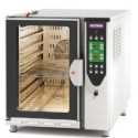 Horno Industrial Inoxtrend