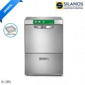 Lavavasos Silanos E35