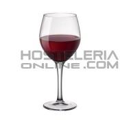 Copa New Kalix Gran Vino 33,5 Cl