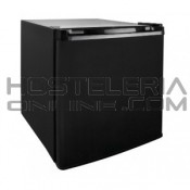 Refrigerador minibar Hotel eco