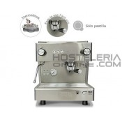 Cafetera Profesional Bar Pod 1GR