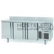 Mesa refrigerada 2000 Infrico