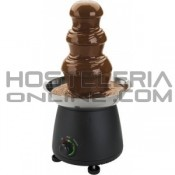 Fuente de Chocolate 0,5 lts