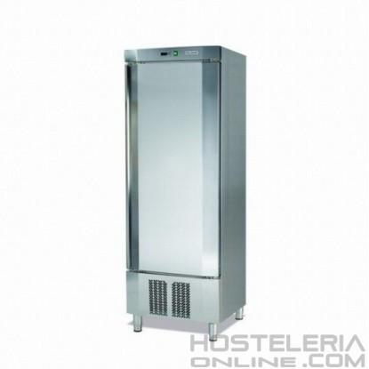 Armario frigorifico ASN 400 II