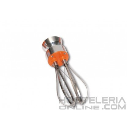 Accesorio batidor 185mm Dynamix