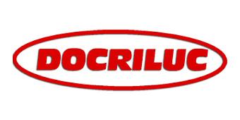 Distribuidor Oficial Docriluc