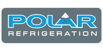 maquinaria Polar Refrigeración