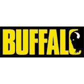 maquinaria Buffalo
